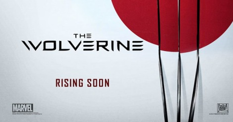 The_Wolverine_banner_2