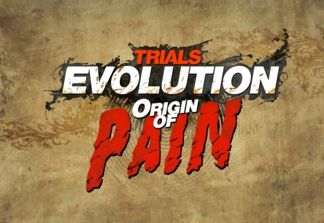 Trials-Evo-DLC-Origin-of-Pain-1024x704