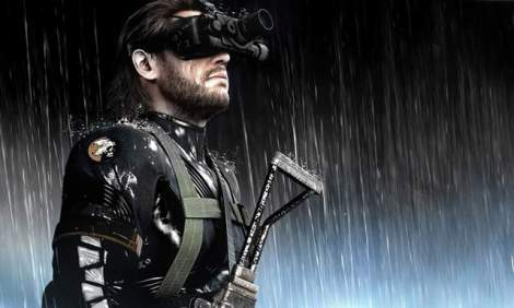 video-metal-gear-solid-ground-zeroes
