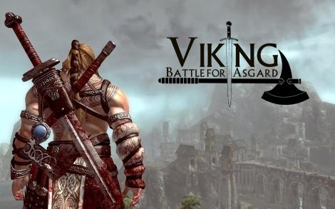 Viking__Battle_for_Asgard_by_FacelessRebel
