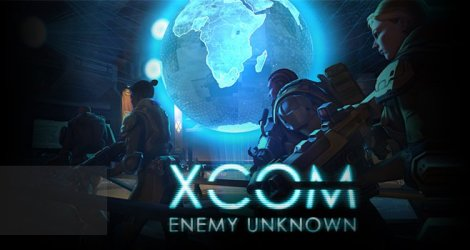 xcom_enemy_unknown-1943730