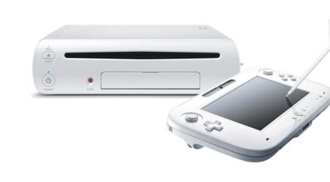 12-01-12-Nintendo-Wii-Uddf