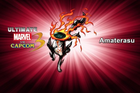 amaterasu-ultimate-marvel-vs-capcom-3-11951-800x600