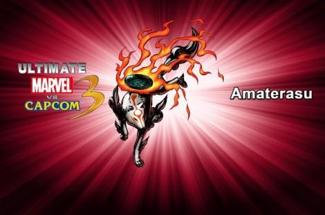amaterasu-ultimate-marvel-vs-capcom-3-11951-800x600