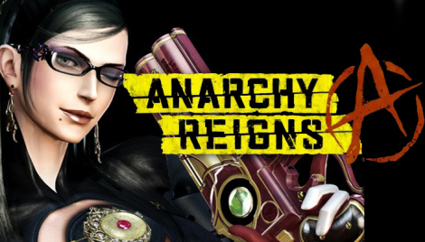 anarchy-reigns