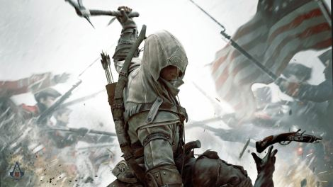 Assassins-Creed-3-midnight-release