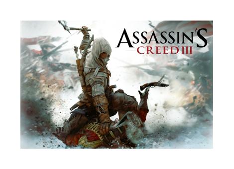 AssassinsCreed3_Artwork_2944x2132