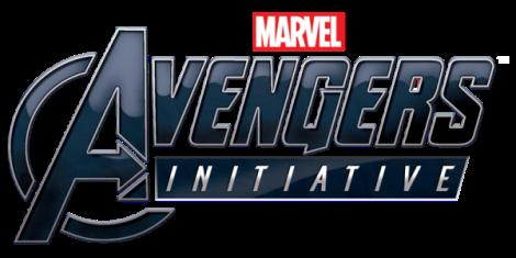 avengers-initiative-logo