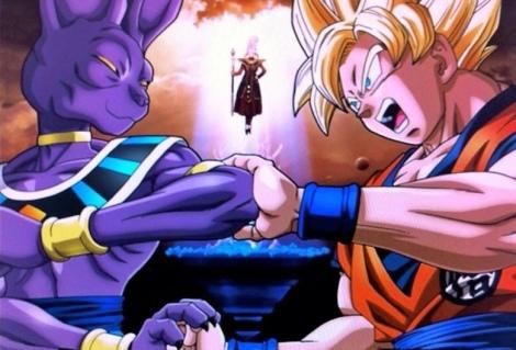 Battle-of-Gods