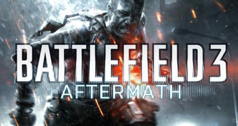 battlefield3_aftermath