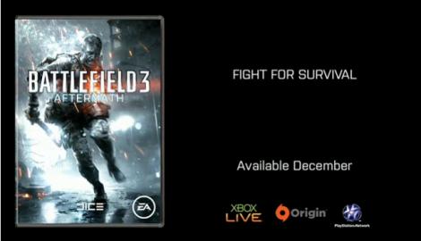 Battlefield_3_Aftermath