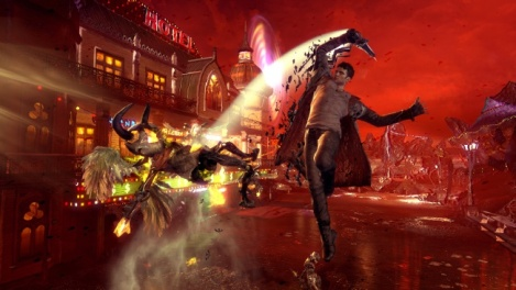 dmc_devil_may_cry_captivate_screenshot_16__thumb-1