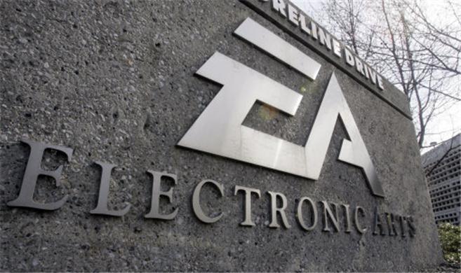 EA apoyará a Google Nexus