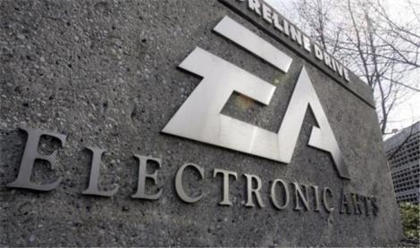 Electronic-Arts-reveals-its-Gamescom-titles-Video-Games-Update-179694