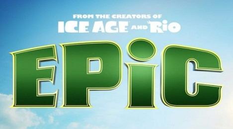 epic-PROYECTOR-XD