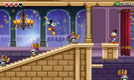 epic_mickey_3ds_powerillusion