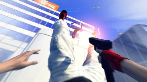 gaming_mirrors_edge2