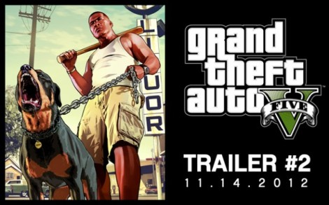 grand-theft-auto-v-trailer-2-rockstar-gta-v-14-11-2012
