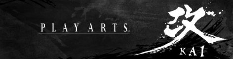header_play-arts