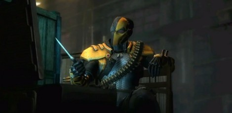 Injustice_Deathstroke_Full