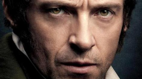 les-miserables-poster-hugh-jackman
