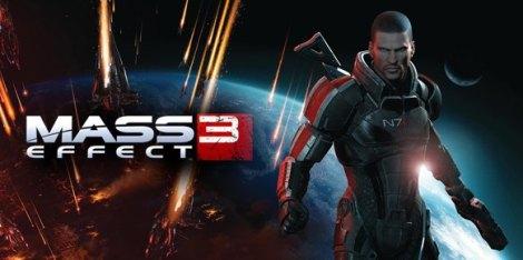 mass_effect_3-1924490