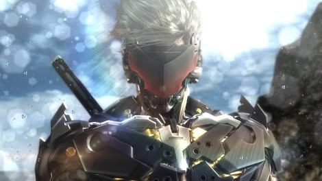 metal_gear_rising_21