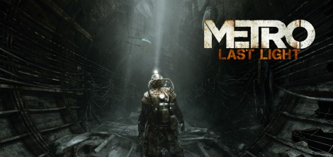 metro_last_light-wide