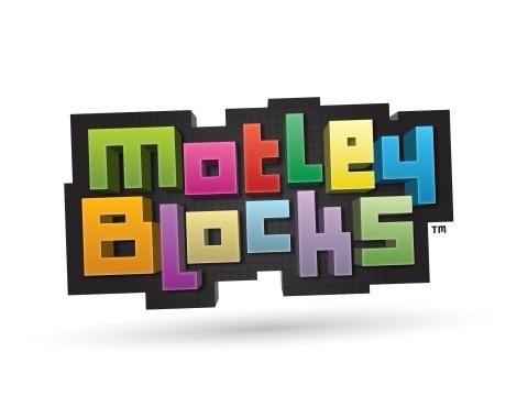 MB Logo Rd5