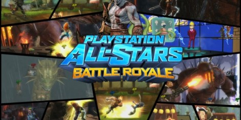 PlayStation-All-Stars-Battle-Royale-600x300