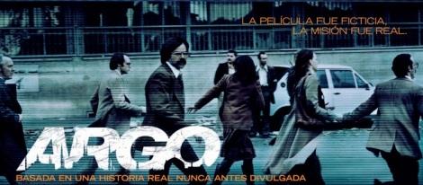 poster-argo-gde