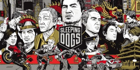 sleeping-dogs-cabecera