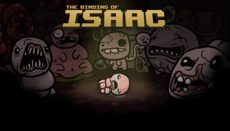 the-binding-of-isaac-game1