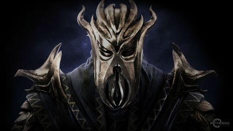 The_Elder_Scrolls_Skyrim_1