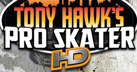Tony-Hawks-Pro-Skater-HD-Reviews