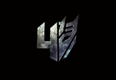 transformers4logo