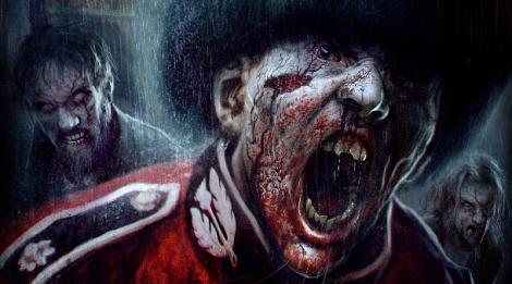 zombiu11