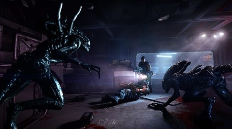 aliens-colonial-marines-screenshot-4-640x358