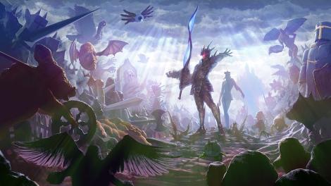 Black-Knight-Sword-Splash-Image