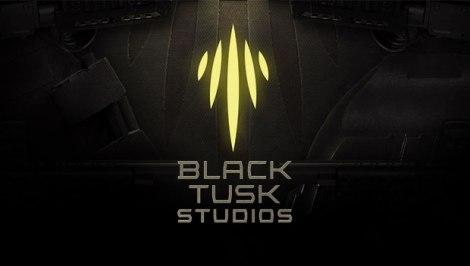 black-tusk-studios
