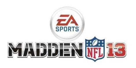 EA-2013-Madden-600x300
