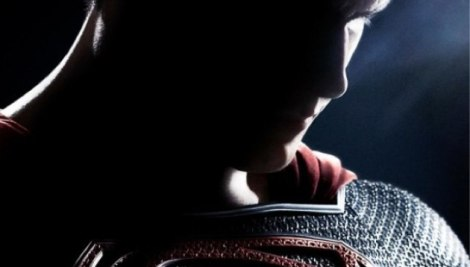 man_of_steel_teaser645