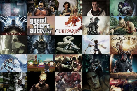 Most-Anticipated-Games-of-2012