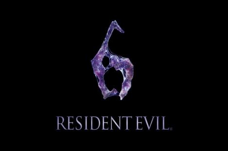 Resident-evil-6-cartel1
