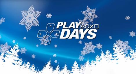 Sony Navidad