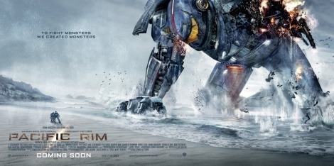 three-new-posters-for-pacific-rim-123740-01-1000-100