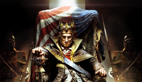 ubisoft-announces-assassins-creed-3-season-pass-the-tyranny-of-king-washington-dlc