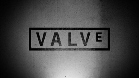 valve-software