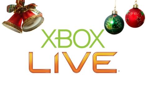 Xbox Live Ofertas