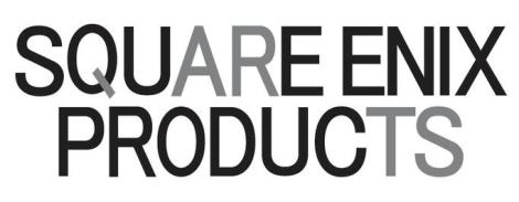 2011-06-29square enix products logo